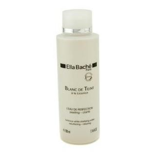 Luminous White Clarifying Water 200ml/7.16oz