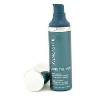 Skin Therapy Anti-Ageing Oxygen Moisturizer Fluid-Concentrate 50ml/1.7oz