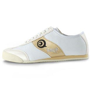 Buy BSQT bsqt Metallic Sneakers 1020553430