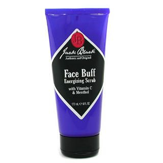Picture of Jack Black - Face Buff Energizing Scrub 177ml/6oz (Jack Black, Skincare, Face Care for Men, Mens Scrubs & Masks)