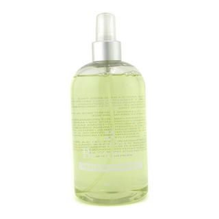 Betaplex Fresh Complexion Mist  480ml/16oz