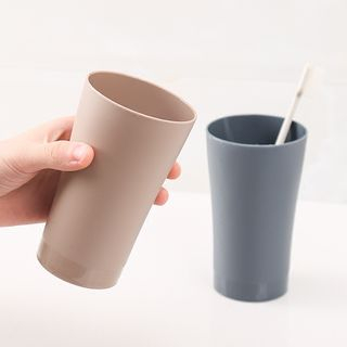 Toothbrush Cup 1063764072