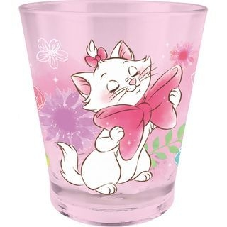 Marie Crystal Plastic Cup 1064990211