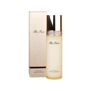 O HUI - The First Skin Softener 150ml 150ml 1057011474