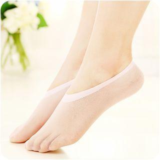 No Show Socks 1059695269
