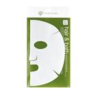 Nature Republic - Natures Deco Mask Seed 6pcs 6pcs от YesStyle.com INT