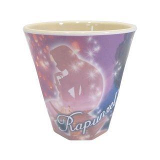 Dreaming Princess Rapunzel Plastic Cup 1060888690