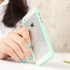 iPhone 4/4S/5/5S Case от YesStyle.com INT