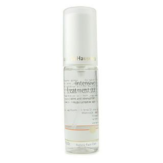 Intensive Treatment 03 40ml/1.3oz