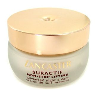 Suractif Non Stop Lifting Advanced Night Cream 50ml/1.7oz