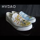 In the Outdoors Canvas Slip-Ons от YesStyle.com INT