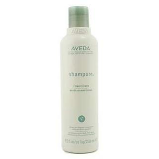 Buy Aveda – Shampure Conditioner 250ml/8.5oz