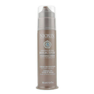 Buy Nioxin – Smoothing Reflectives Finishing Creme 100ml/3.4oz