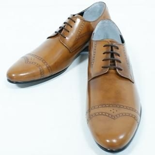 Buy Belivus Oxford Shoes 1022592713
