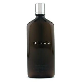 Buy John Varvatos – Hair and Body Shampoo 200ml/6.7oz