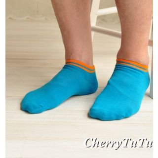 Ankle Socks 1036692150