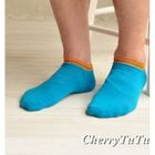Ankle Socks 1596