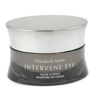 Intervene Eye Pause and Effect Moisture Eye Cream 15ml/0.5oz