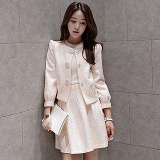 set-lace-jacket-skirt