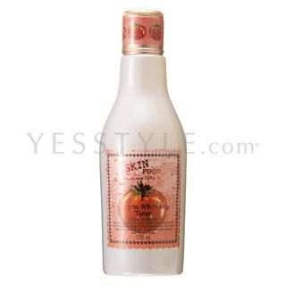 Tomato Whitening Toner 135ml
