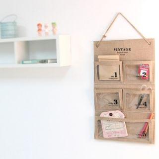 pocket-hanging-organizer
