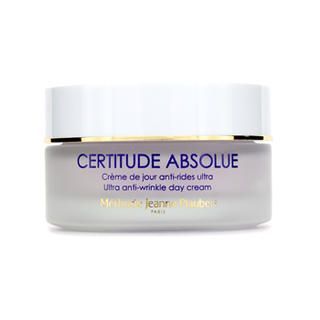 Certitude Absolue Ultra Anti-Wrinkle Day Cream 50ml/1.66oz