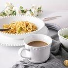 Porcelain Plate / Bowl / Mug 1596