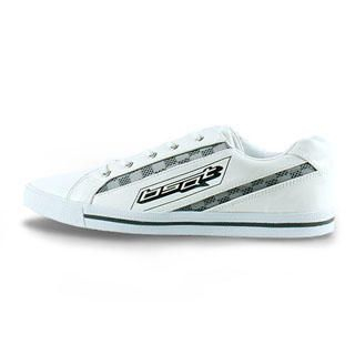 Buy BSQT bsqt Check Trim Sneakers 1020673987