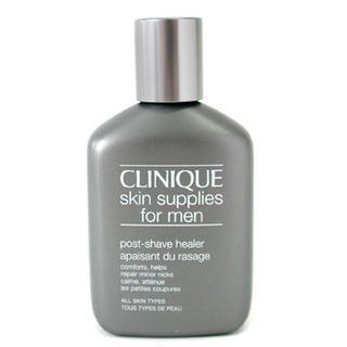 Buy Clinique – Skin Supplies For Men: Post Shave Healer 75ml/2.5oz