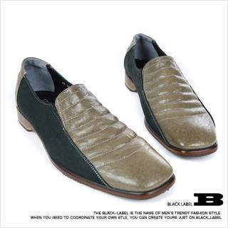 Picture of Style Impact Loafers 1022651545 (Loafer Shoes, Style Impact Shoes, Korea Shoes, Mens Shoes, Mens Loafer Shoes)