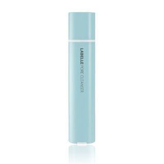 Image of LABELLE - Rechargeable Pore Cleanser 3rd edition (P3) 1 pc