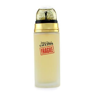 Buy Jean Paul Gaultier – Fragile Eau De Toilette Spray 100ml/3.3oz
