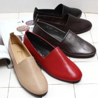 Buy Woorisin Loafers 1022154812