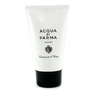 Picture of Acqua Di Parma - Acqua di Parma Colonia Body Cream 150ml/5oz (Acqua Di Parma, Skincare, Body Care)