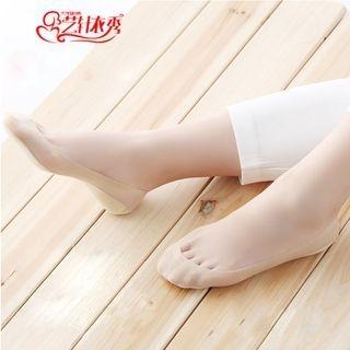 No Show Socks 1063776223