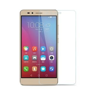 Honor 5X Protective Film 1057662115