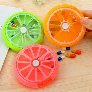 Pill Box 1047055502