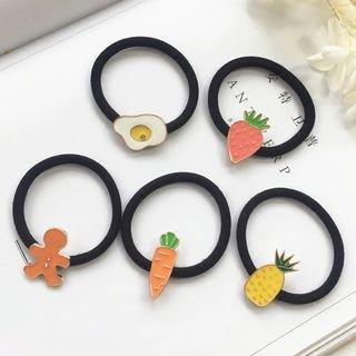 Food Hair Tie 1060806287