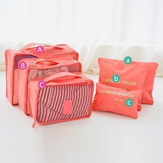 bag-organizer-set