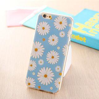 Print iPhone 6 Plus Case