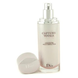 Capture Totale Multi-Perfection Concentrated Serum 50ml/1.7oz