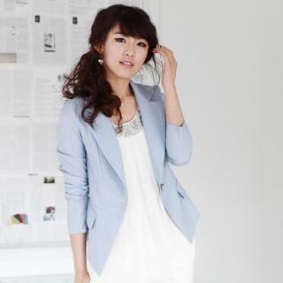 Cheapest Women's Clothing China Cheapest Women's Clothing