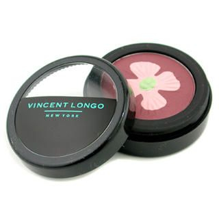Buy Vincent Longo – Flower Trio Eyeshadow – Stephanie 3.6g/0.13oz