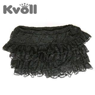 Buy Kvoll Lace Shorts 1022571981