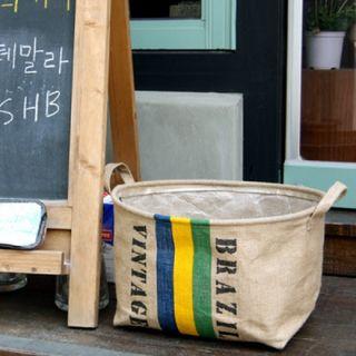 flag-linen-basket