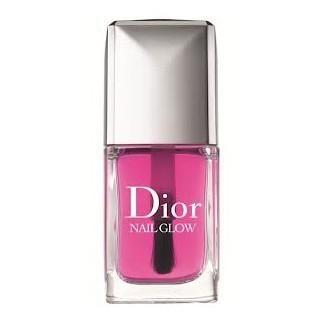 Christian Dior - Dior Nail Glow 1 item