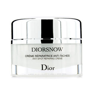 DiorSnow Anti-Spot Repairing Night Cream 50ml/1.7oz