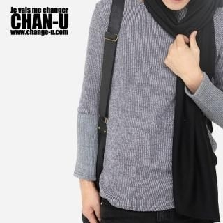 Picture of Change-U Knit Pullover 1022194125 (Change-U, Mens Knits, Korea)