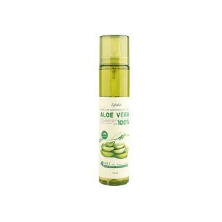 esfolio - Moisture Soothing Gel Mist Aloe Vera 100% 120ml 120ml 1055190532