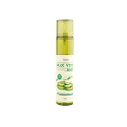 esfolio - Moisture Soothing Gel Mist Aloe Vera 100% 120ml 1596